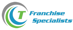 TC Franchise Specialists Logo