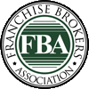 FBA_Logo_Email