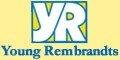 TC Franchise Specialists | Young Rembrandts Franchise