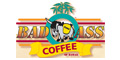 TC Franchise Specialists | Bad Ass Coffee of Hawaii Franchise