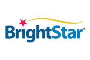 Brightstar ,  BrightStar LifeCare, BrightStar franchise, Kip Garwood0Tull