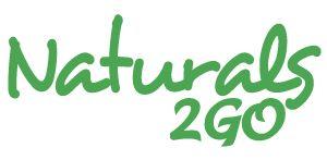 TC Franchise Specialists | Naturals2Go Vending Franchise