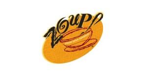 TC Franchise Specialists   Zoup! Fresh Soup Company Franchise
