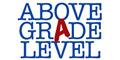 TC Franchise Specialists | Above Grade Level Franchise