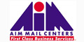 TC Franchise Specialists | AIM Mail Centers Franchise
