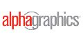 TC Franchise Specilists | Alpha Graphics Franchise