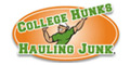 TC Franchise Specialists | College Hunks Hauling Junk Franchise