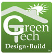 TC Franchise Specialists | Green Tech Build Design Franchise