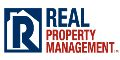 TC Franchise Specilists | Real Property Management Franchise