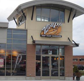 TC Franchise Specialists | Zoup! Fresh Soup Company Franchise