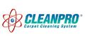 TC Franchise Specialists | CleanPro Carpet Cleaning Franchise