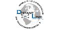 TC Franchise Specialists | DistantLink Mobile Video Conferencing and Telecommunications Franchise