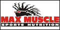 TC Franchise Specialists | Max Muscle Sports Nutrition Franchise