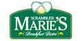 TC Franchise Specialists | Scrambler Marie's Franchise