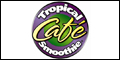 TC Franchise Specialists | Tropical Smoothie Cafe Franchise