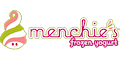menchies-icon