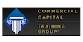 TC Franchise Specialists | Commercial Capital Training Group Franchise