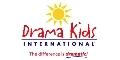 TC Franchise Specialists | Drama Kids International Franchise