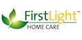 TC Franchise Specialists | FirstLight Home Care Franchise
