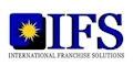 TC Franchise Specialists | International Franchise Solutions