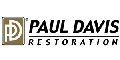 TC Franchise Specialists | Paul Davis Restoration Franchise