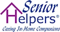 TC Franchsie Specialists | Senior Helpers Franchise