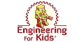 TC Franchise Specialists | Engineering for Kids Franchise