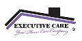 TC Franchise Specialists | Executive Care Franchise