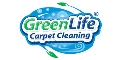 Green Life Carpet Cleaning Franchise