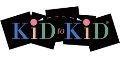 TC Franchise Specialists | Kid to Kid Franchise