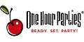 TC Franchise Specialists | One Hour Parties Franchise
