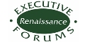 TC Franchise Specialists | Renaissance Executive Forums