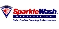 TC Franchise Specialists | SparkleWash Franchise