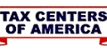 TC Franchise Specialists | Tax Centers of America Franchise