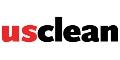 TC Franchise Specialists | USClean Franchise