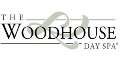 TC Franchise Specialists | The Woodhouse Day Spa Franchise