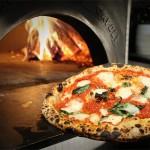 TC Franchise , Neapolitan Pizza